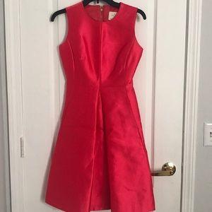 Kate Spade NY original dress